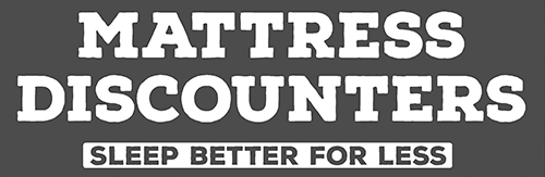 Mattress Discounters Logo